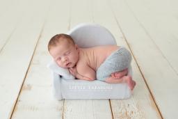 Newborn Photography Grays Essex