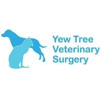 Yew Tree Veterinary Surgery - Withington