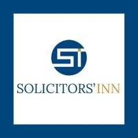 Solicitors' Inn