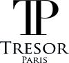 Diamonds Tresor Paris Hatton Garden