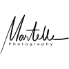 Martelle Photography