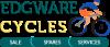 Edgware Cycles