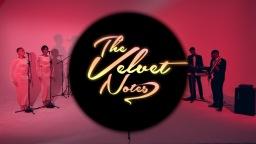 The Velvet Notes - Function & Wedding Band