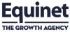 Equinet Media Ltd