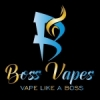 Boss Vapes Limited