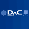 DaC and Partners Ltd