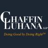 Chaffin Luhana LLP