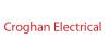 Croghan Electrical