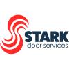Stark Door Services Ltd