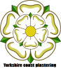 Yorkshire Coast Plastering