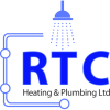 R T C Heating & Plumbing Ltd