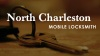 North Charleston Mobile Locksmith