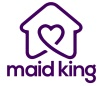 Maid King Cleaning Services