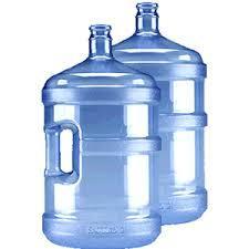 #waterbottles