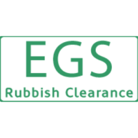 EGS Rubbish Clearance