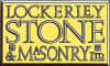 Lockerley Stone & Masonry Ltd