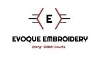 Evoque Embroidery Ltd