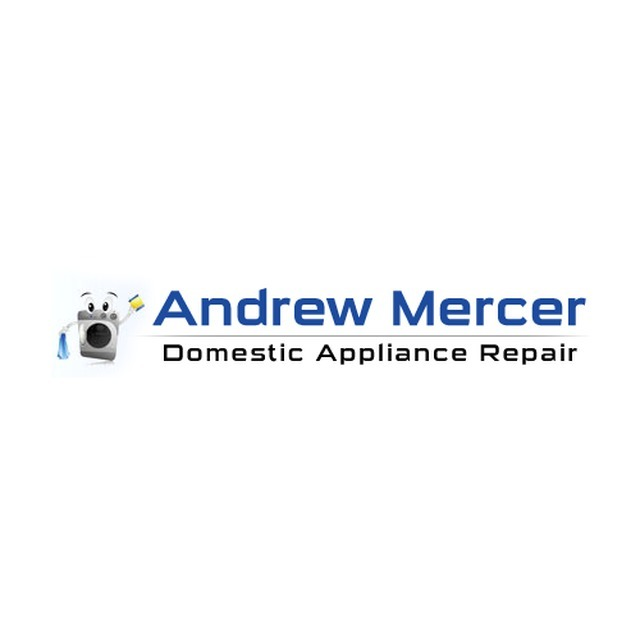 Details For Andrew Mercer Domestic Appliance Repairs In