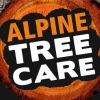 Alpine Tree Care