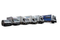 Moving Supply Store Beckenham Kent Caseys Removals