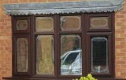 Window Fitters Cheltenham