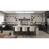 Kitchens For Living (Barry) Ltd
