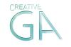 Creative Glass & Aluminium