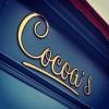 Cocoa's