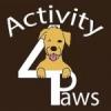 Activity 4 Paws