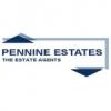 Pennine Estates Llp
