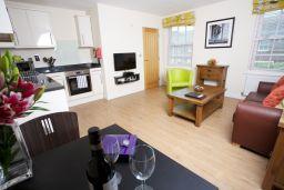 SITU Serviced Apartments - Cheltenham