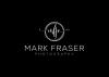 Mark Fraser Photography
