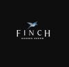 Finch Garden Rooms & Decking