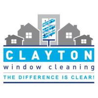 Clayton Window Cleaning
