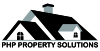 PHP Property Solutions