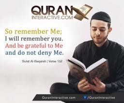 Quran Memorization Online
