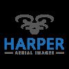 Harper Aerial Images