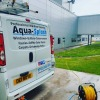 Aqua Splash Cleaning Ltd