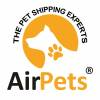 AirPets Relocation Services Pvt. Ltd.