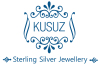 Kusuz Silver Jewellery