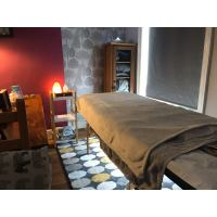 Tranquil Energy Therapies