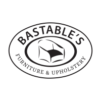 Bastable Upholstery