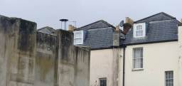 Roofers Weymouth