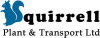 Squirrell Plant & Transport Limited