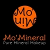 MoMineral UK Ltd