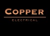 Copper Electrical ltd
