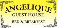 Angelique Guest House
