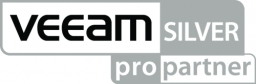 Veeam Partner - Virtualisation Backup Software - PCI Services