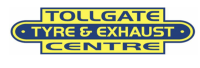 Tollgate Tyres