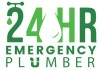 24 Hr Emergency Plumber Dallas INC